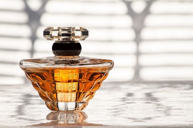 Parfum, lequel choisir