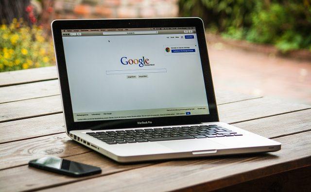Peut on créer une boutique en ligne avec Wix ?