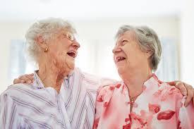 Tous sur les différents avantages à tirer d'une complémentaire santé pour senior