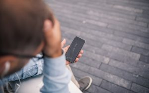 remplacer votre smartphone