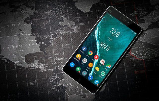 Les avantages du développement d'applications Android pour votre entreprise