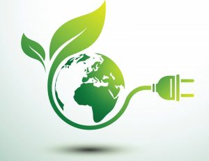 travaux de transitions énergétiques